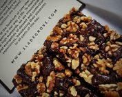 Brownie Gift Box - 4pk