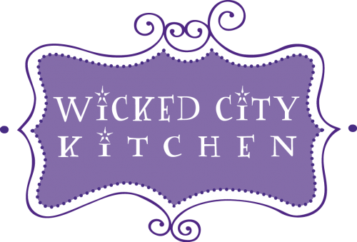 Wicked City Kitchen