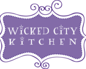 Wicked City Kitchen