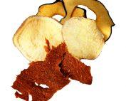 All Natural Chip Treat Sampler
