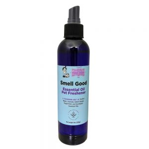 Smell Good Pet Refresher
